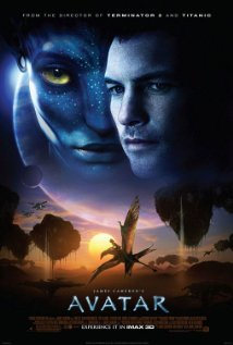 avatar - lucid dreaming movie