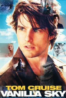 vanilla sky - lucid dreaming movie